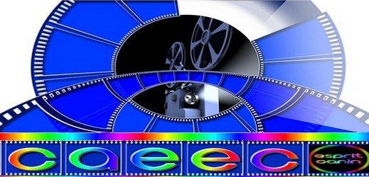 Les vidéos de CAEEC